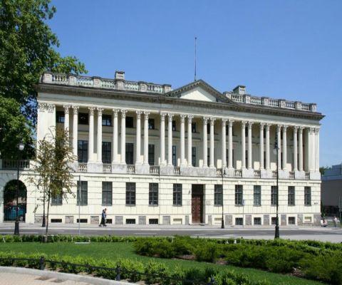 BibliotekaRaczynskich