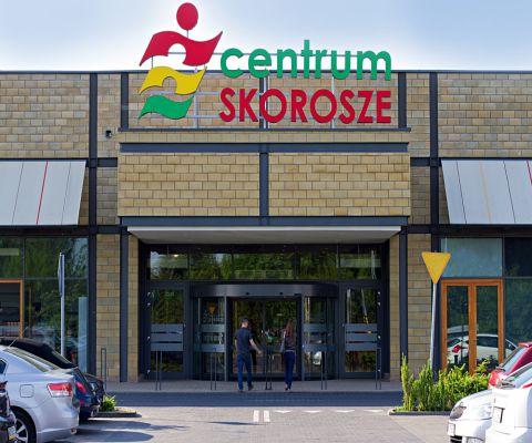Centrum_Skorosze