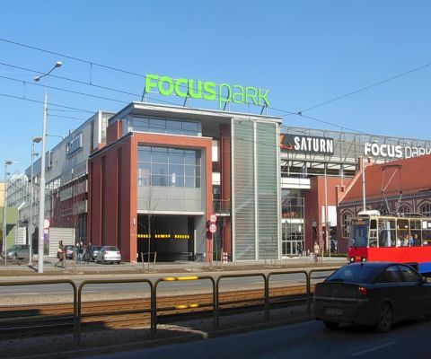 Focus_Mall_Bydgoszcz