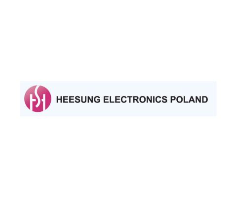 HEEESUNG-logo