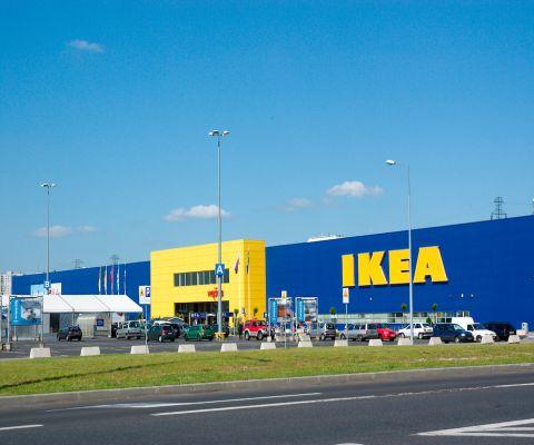 IKEAlodz