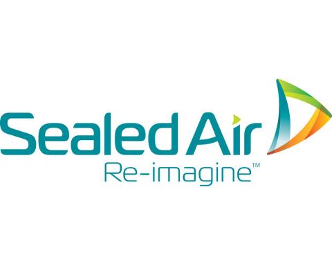 SealedAir-logo