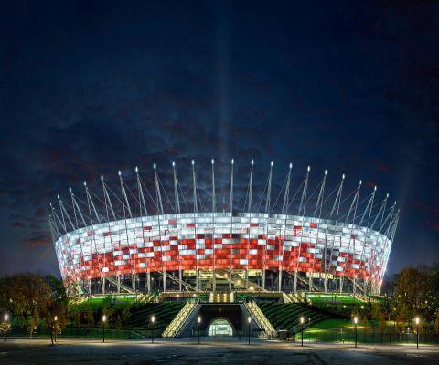 StadionNarodowy
