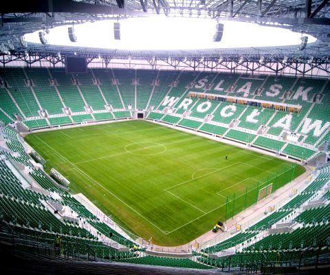 StadionWroclaw