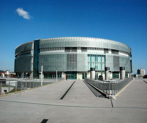 halasportowaGdansk